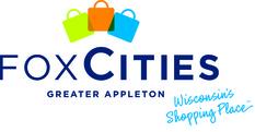 Fox Cities CVB