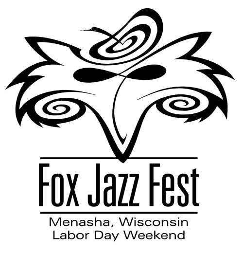 Fox Jazz Fest
