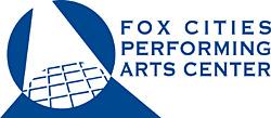 Fox Cities PAC