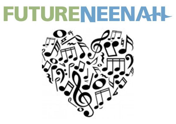 Neenah Concerts