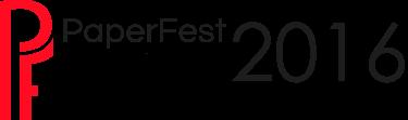 PaperFest