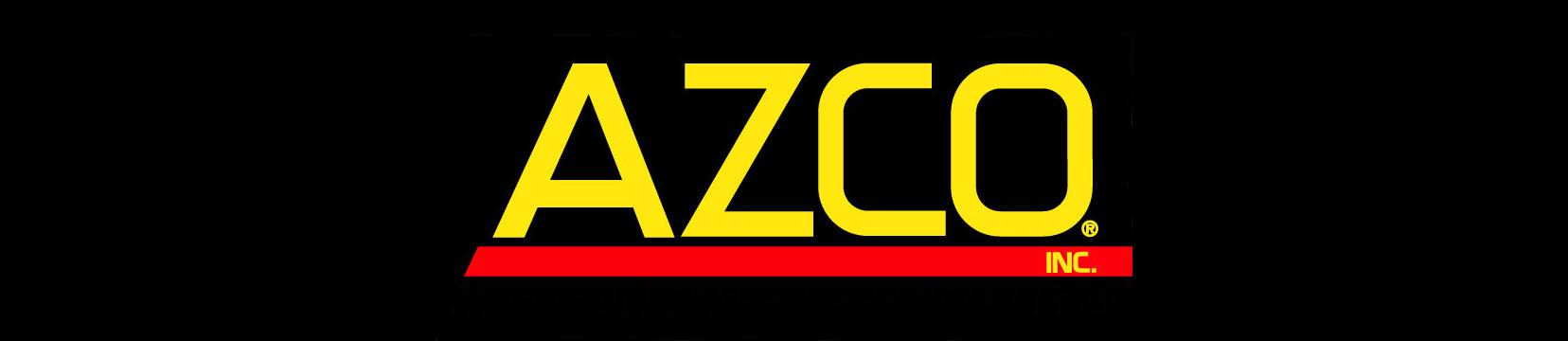 Local Success: AZCO INC.