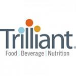 Trilliant_Logo_4C-sq