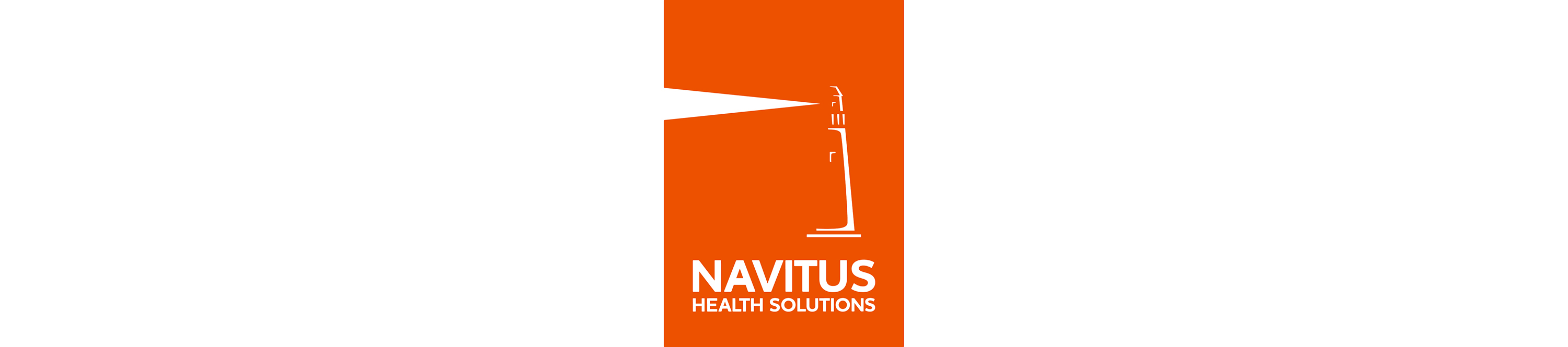 Business Success: Navitus Health Solutions