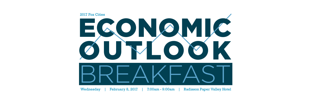 Economic Outlook 2017