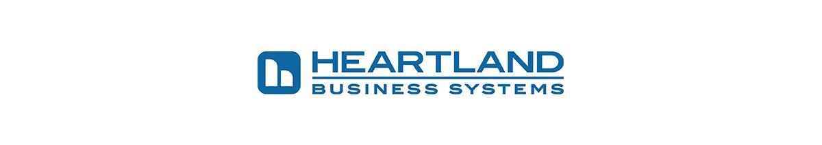Heartland Technologies