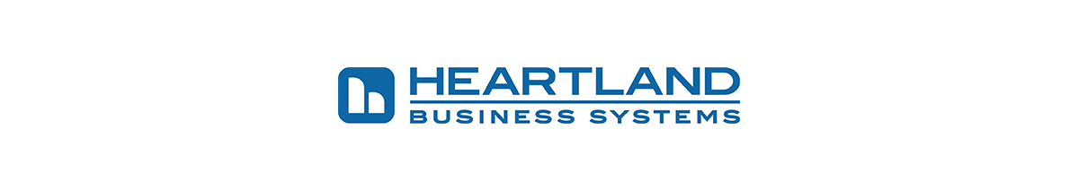 Construction underway for Heartland Technology Group to expand