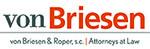 vonBriesen_Logo_Line_0414 (2)
