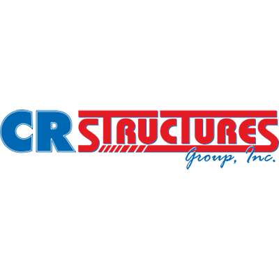 CR Structures