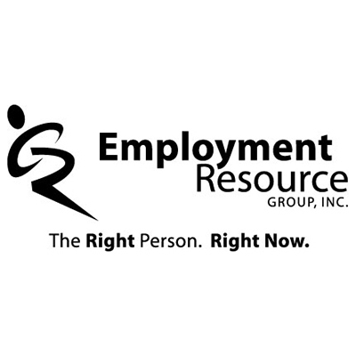 Employment Resource Group