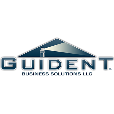 Guident Business Solutions