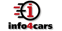 info4cars