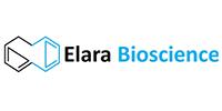 Elara Bioscience