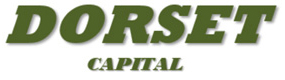 Dorset Capital, LLC