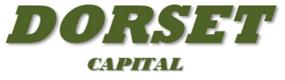 Dorset Capital, LLC
