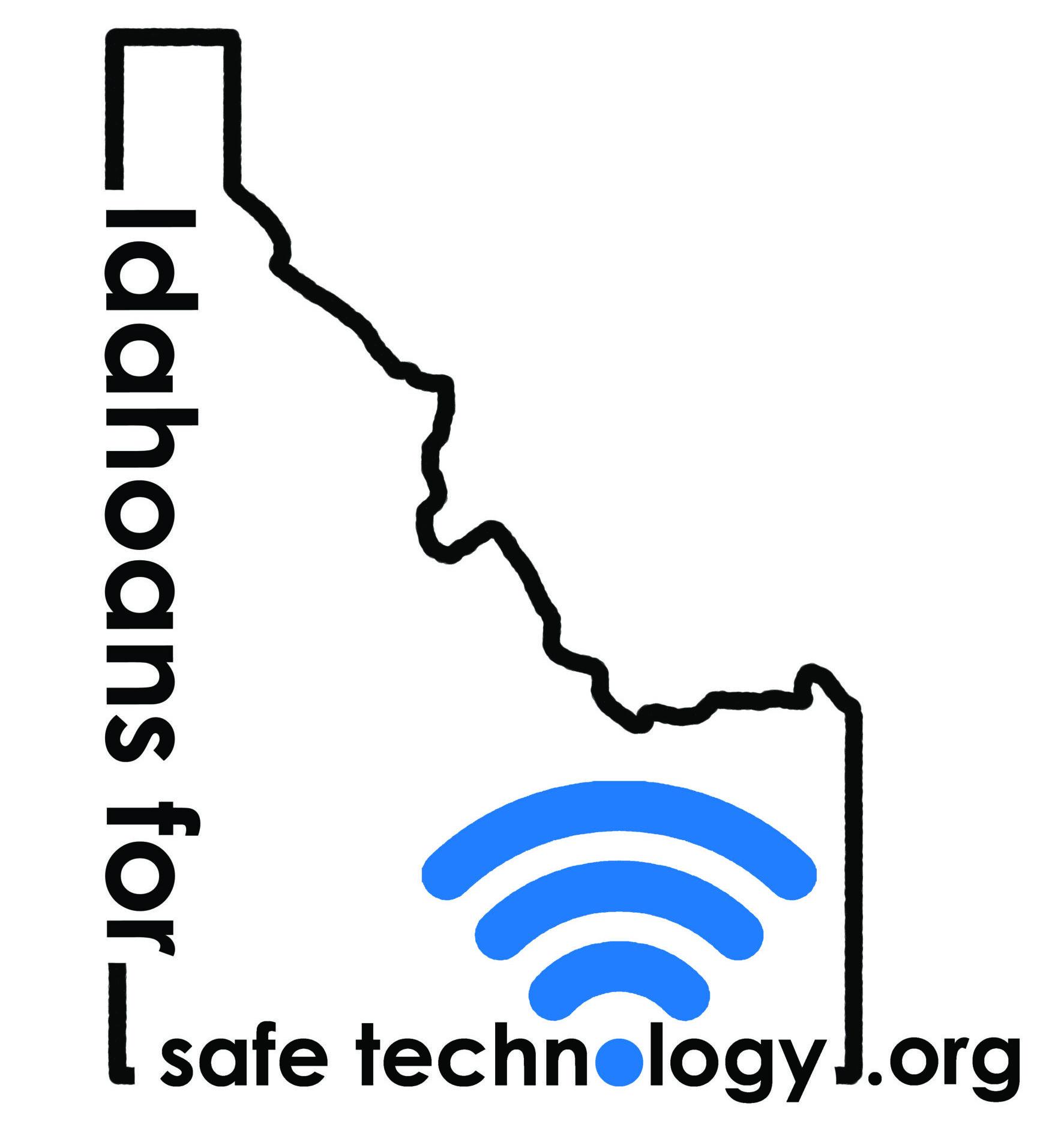 Idahoans for Safe Technology