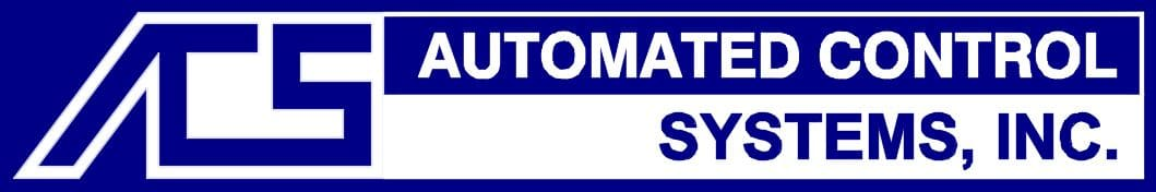 Automated Control Systems, Inc.
