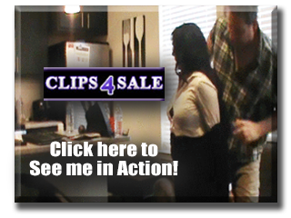 Clips 4 Sale Button