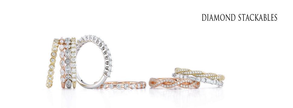 diamondstackables