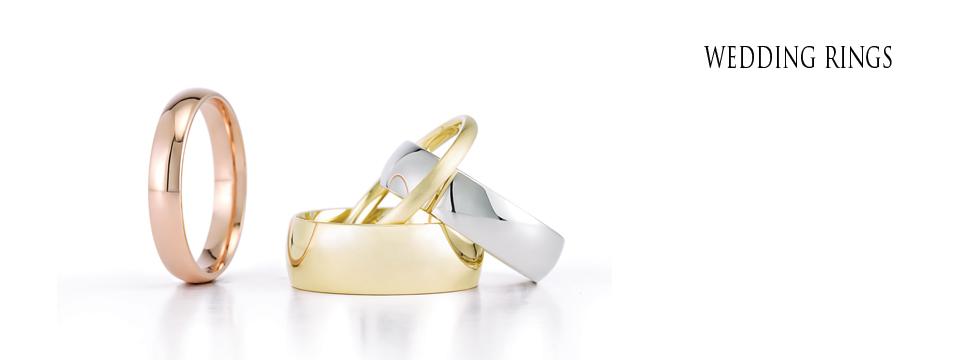 weddingmetals