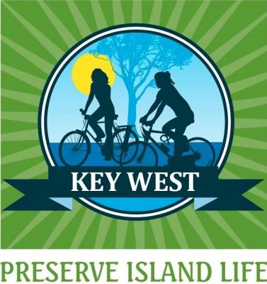 Preserve Island Life website