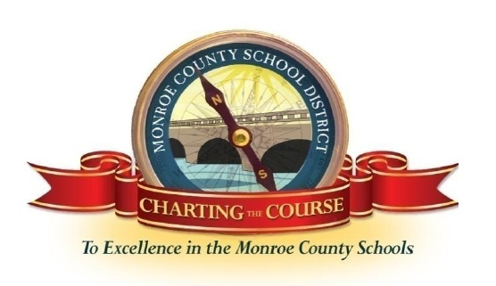 mc-school-logo
