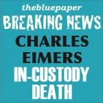 BREAKING NEWS CHARLES EIMERS