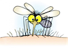 Mosquito thumbnail