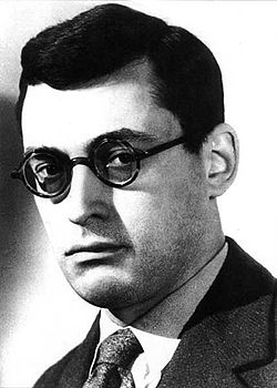 Are wedding-chests having fusion yet?(Raymond Queneau, Oulipo co-founder)