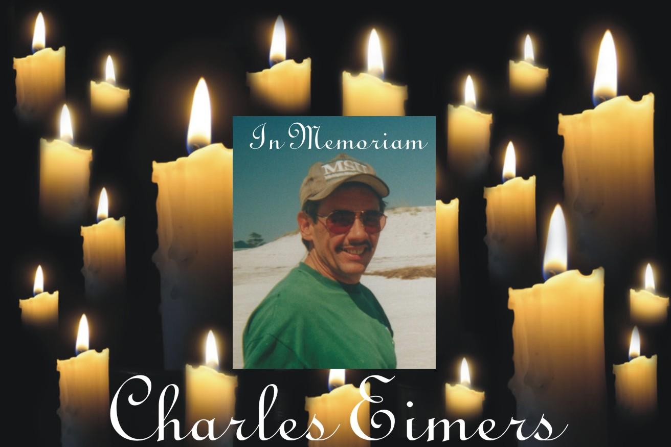 charles eimers memoriam