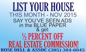list your house final