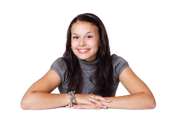 young girl 1-1269352844Plno
