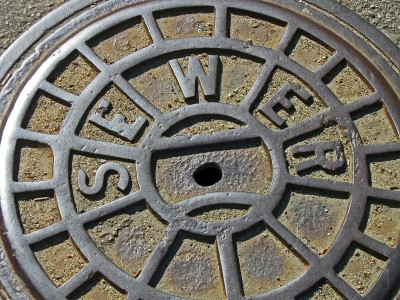Guest Column:  Cudjoe Sewer System / What Is Everyone Complaining About and How Did We Get Here?