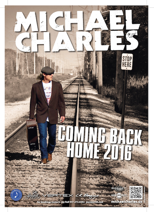 2016 Tour Poster SMALLER (1)