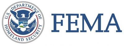 FEMA Letter Says You Are Ineligible for Disaster Assistance? That May Not Be the Last Word