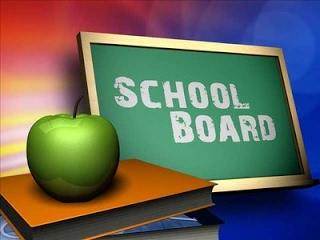 FL9S_school_board_1