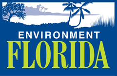 Big Money Lobbies to Pollute Environment