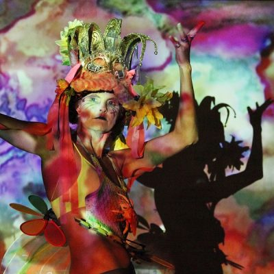 Call for Artists for Midsummer's Night Dream & Spectacle