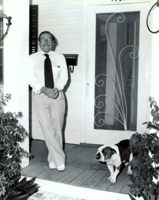 Last Call for Poetry and Short Story Entries in Tennessee Williams Writing Contests