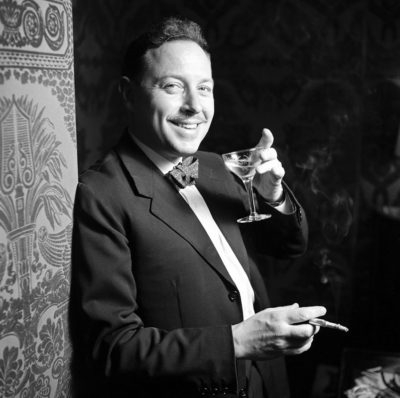 The Tennessee Williams Birthday Celebration Month-long Series of Events Set to Begin March 4