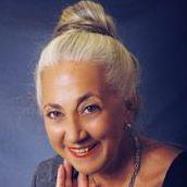 Commissioner Margaret Romero
