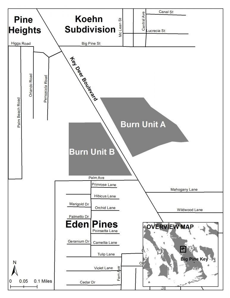 North Burn Units_BW (1)