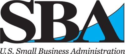 SMALL BUSINESS ADMINISTRATION'S Disaster Assistance Loan Program