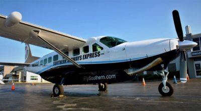Commuter Airline to Begin Daily Key West Route in November
