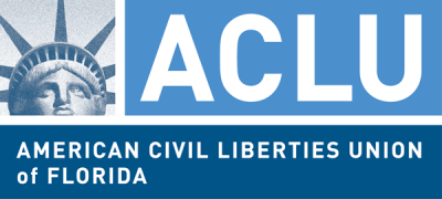 ACLU, Florida Keys Chapter, to host Annual Town Hall Meeting