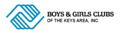 Support Needed for Boys and Girls Club