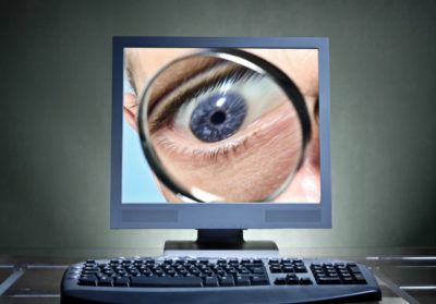 Privacy and Politics: The Hypocrisy of the Surveillance Statists