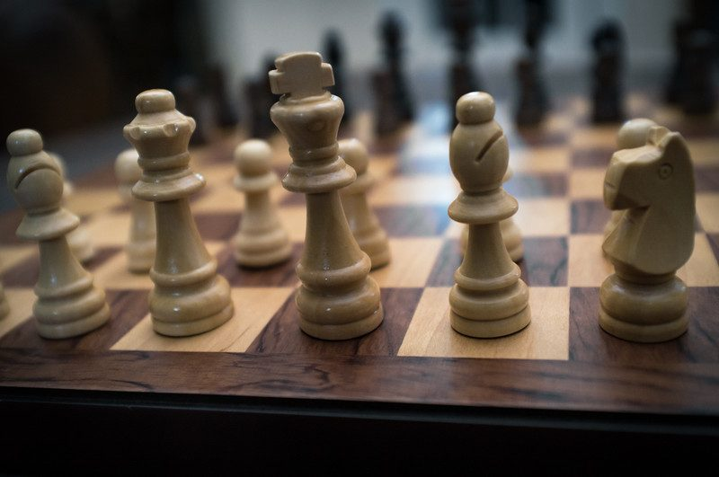 chess-board-canstockphoto38932239