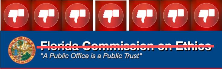 commission on ethics