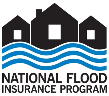 Flood Insurance Policyholders: Understand Your Claims Options